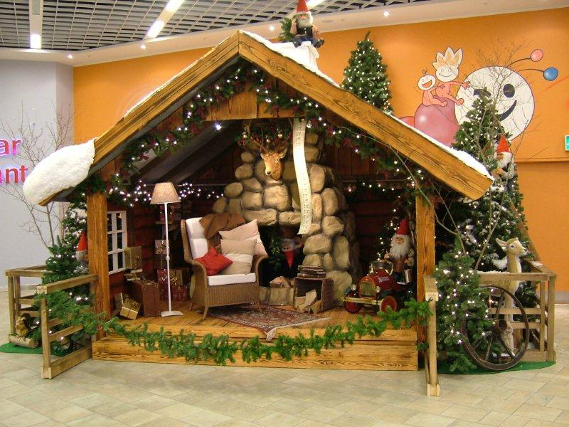shopping-centre-display-12