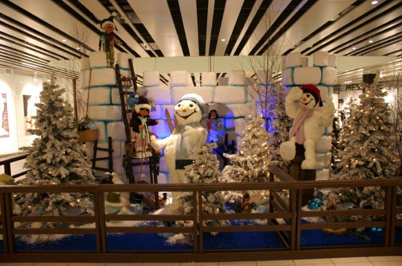 shopping-centre-display-9