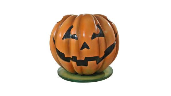 """Tema Pod """"Pumpkin"""""""